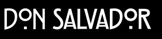 Don Salvador